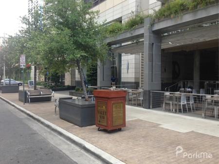 second bar kitchen - Second Bar And Kitchen