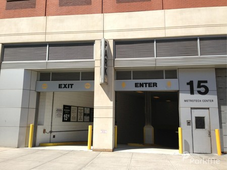15 metrotech center 11th floor brooklyn ny 11201 carpet