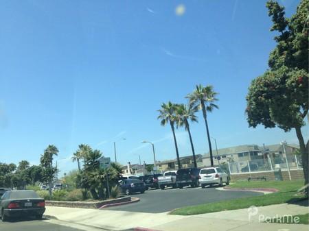 Seashore Dr Newport Beach