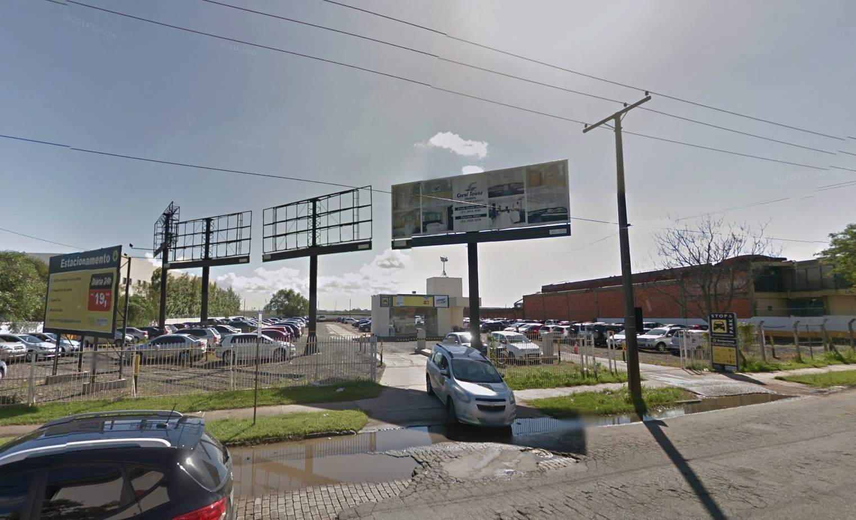 Aeroporto Porto Alegre : Stop park aeroporto porto alegre parking in