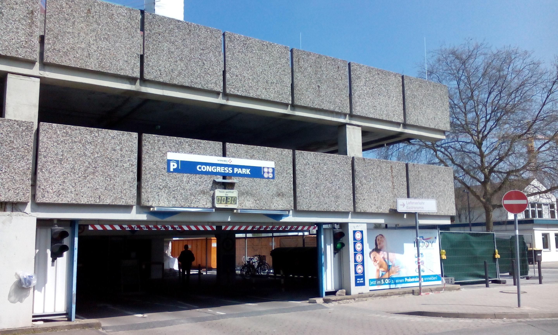 Commerzbank Wolfsburg öffnungszeiten