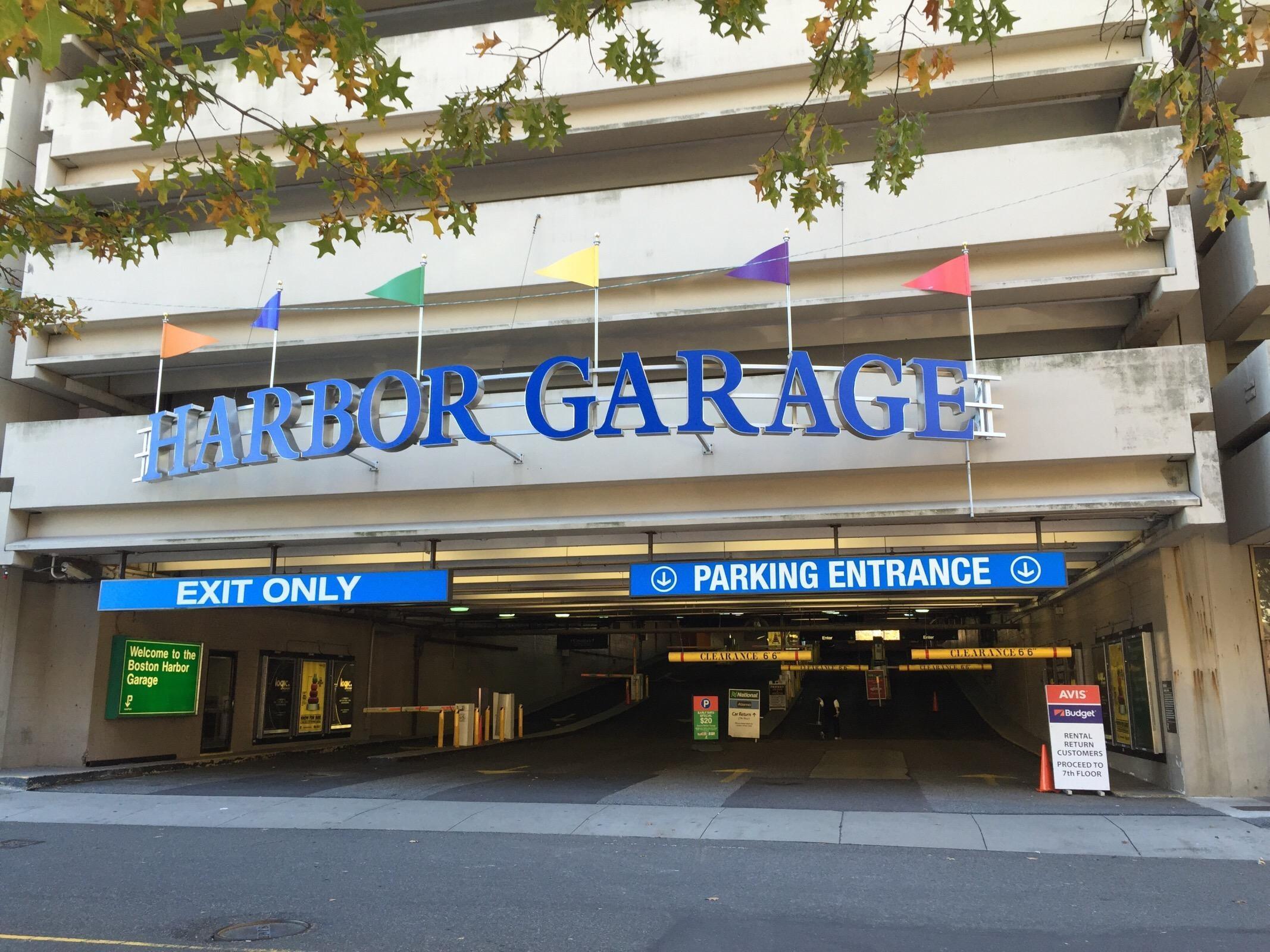 Avis garage avis garage door repair garden grove garden for Garage des paluds avis