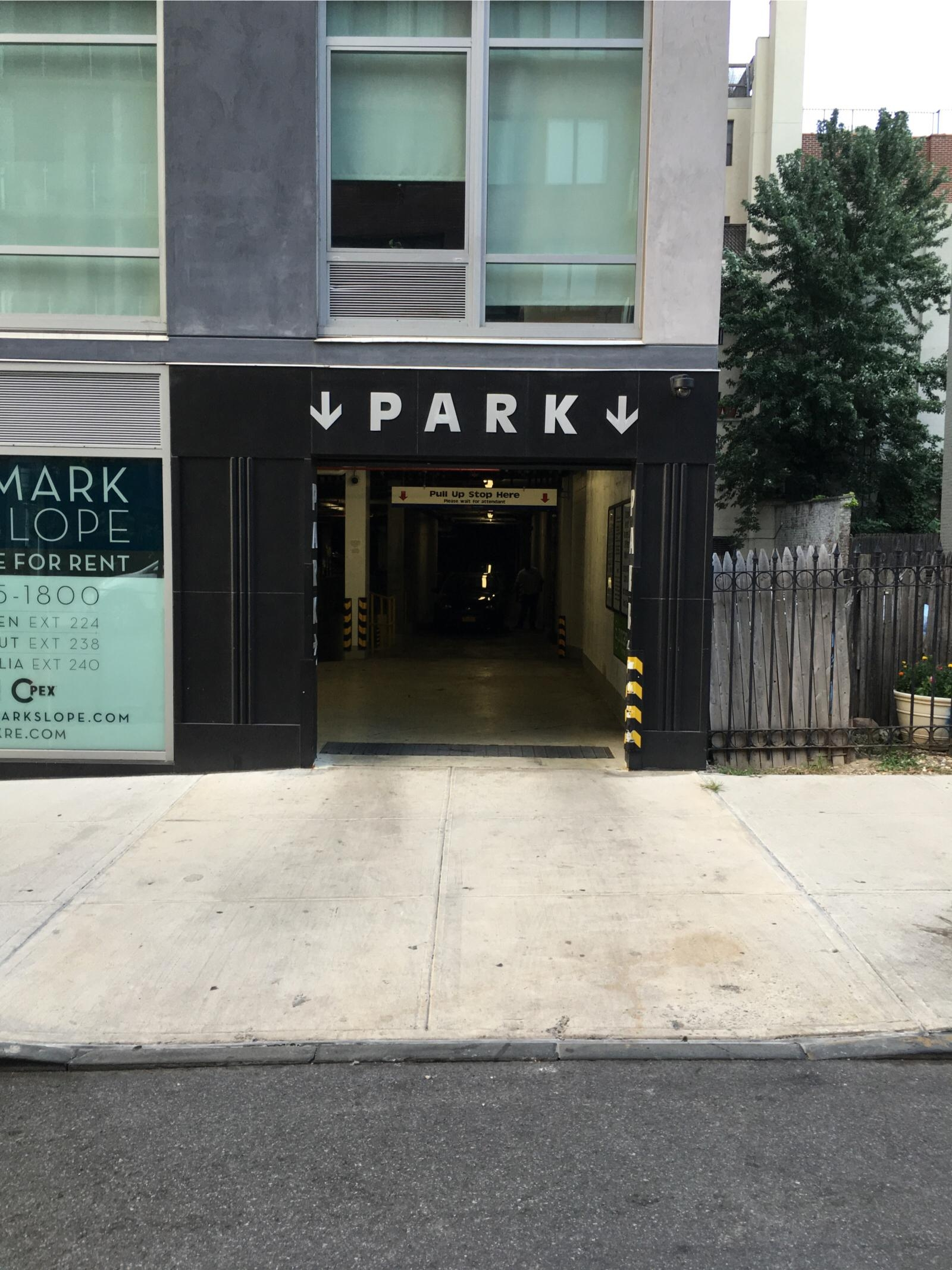 267 6th St Garage Parking In New York Parkme Make Your Own Beautiful  HD Wallpapers, Images Over 1000+ [ralydesign.ml]