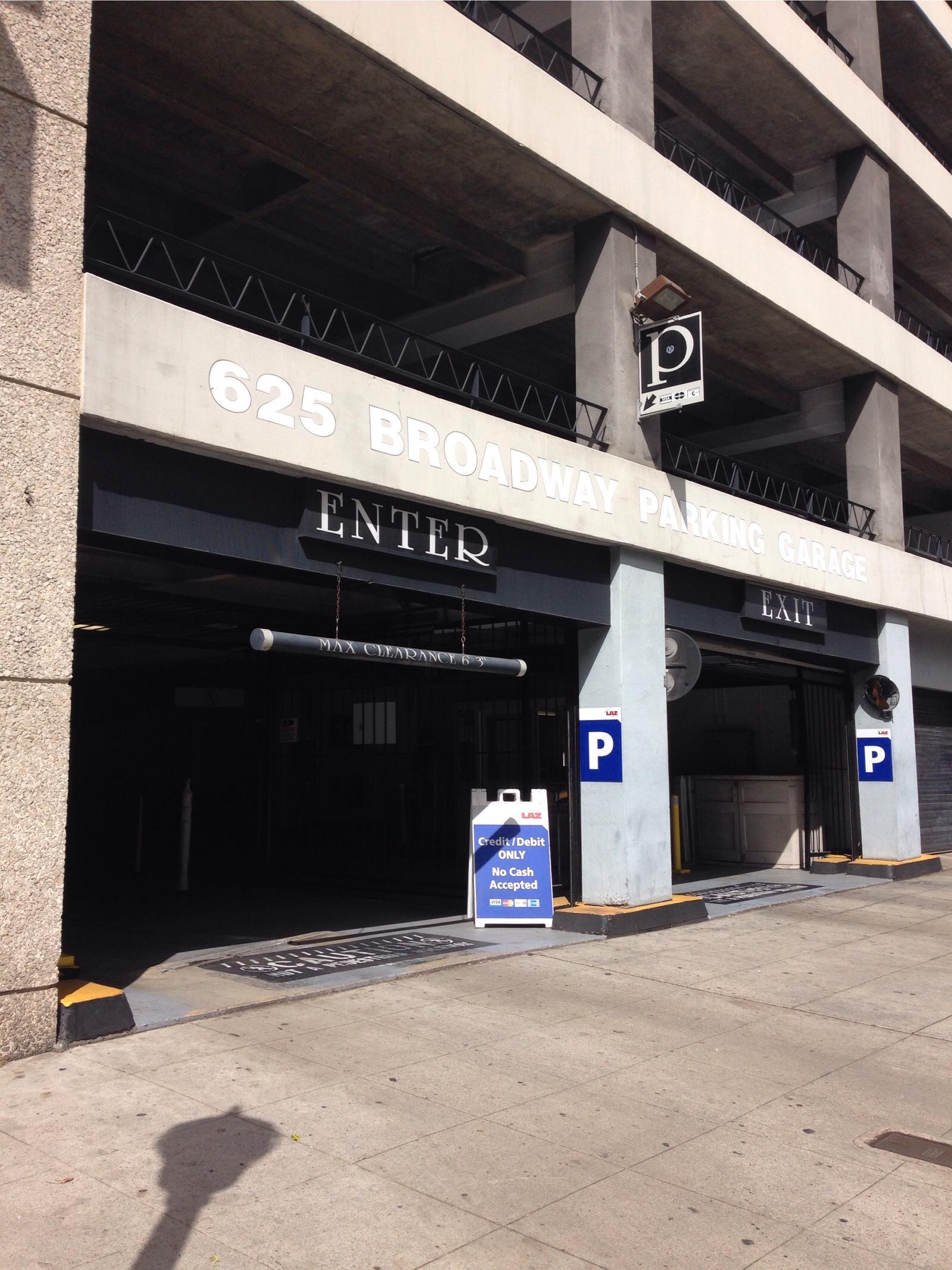 625 Broadway Parking Garage  Parking In San Diego  Parkme. Lubbock Online Garage Sale. Wine Room Doors. Cheap Garages For Sale. Doormaster Garage Door Opener. Home Depot Double Doors. Shelf For Garage. Denver Garage Door. Clearview Windows And Doors