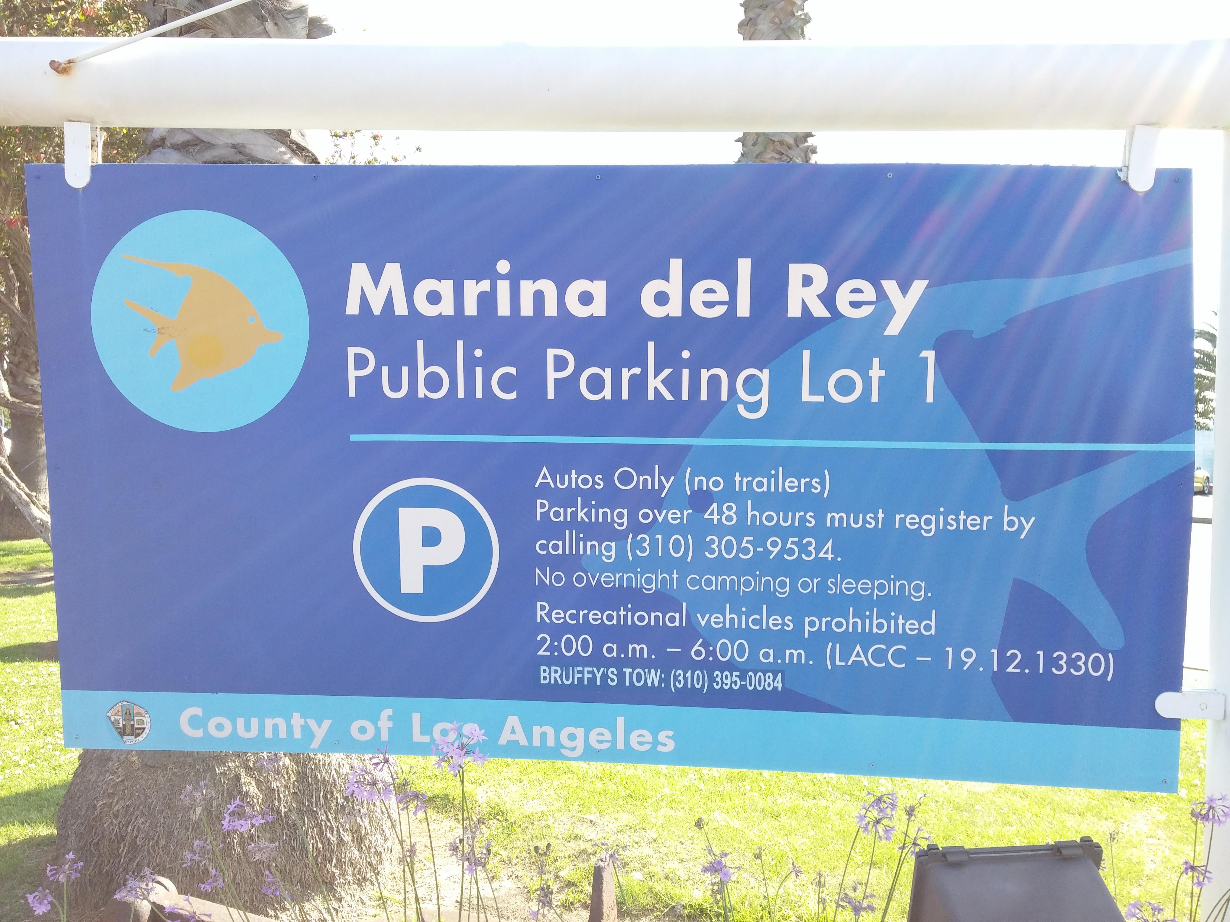marina del rey single guys View marina del rey facelift for men before-and-after photos from dr david stoker.