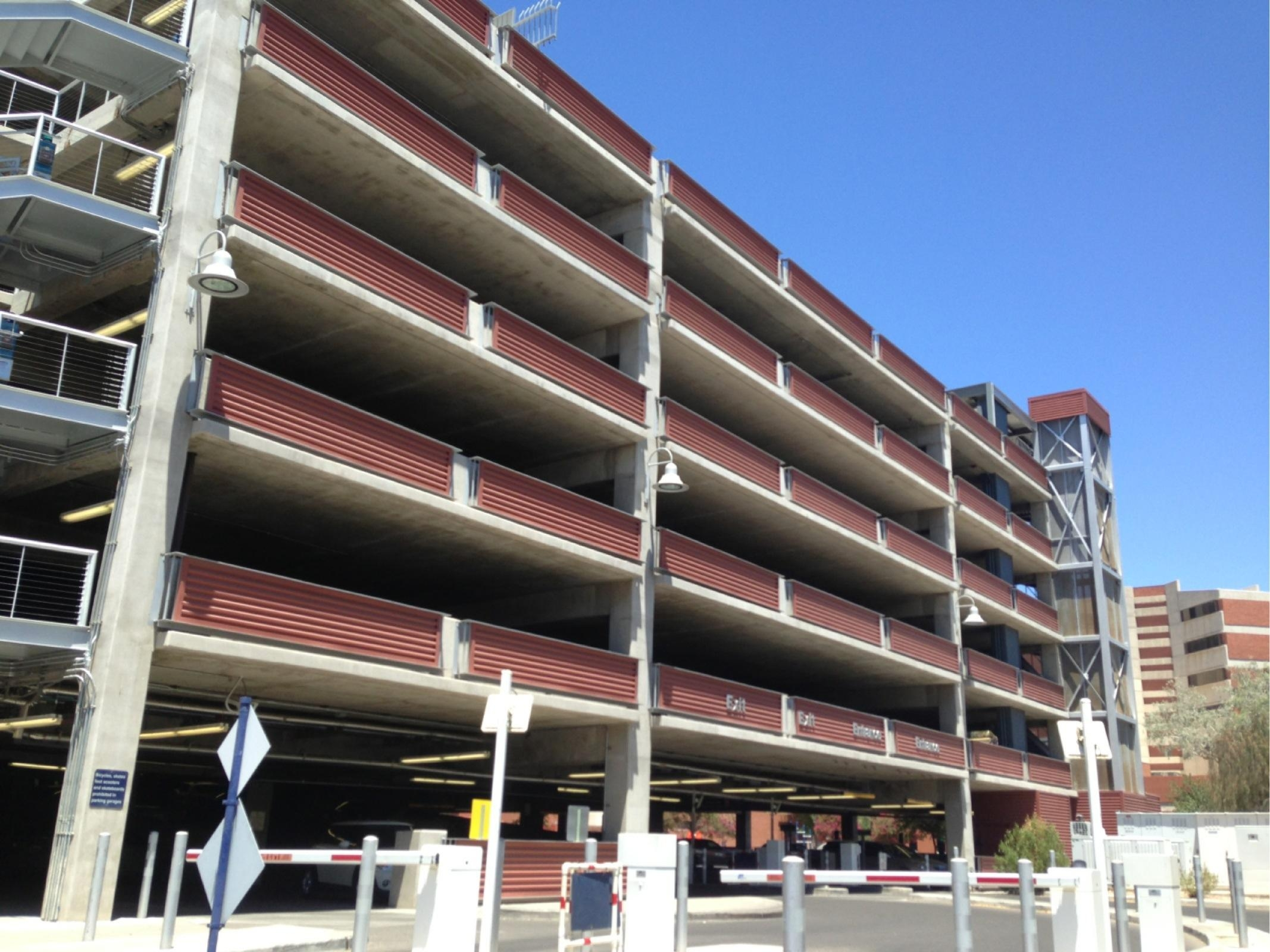 1201 E 6th St Garage Parking In Tucson Parkme Make Your Own Beautiful  HD Wallpapers, Images Over 1000+ [ralydesign.ml]