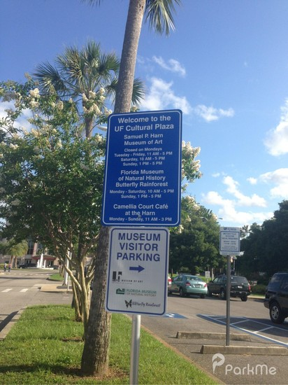 427d3f9ef2f8474abcabbce46d8e9d4a_medium Uf Parking Decal Map on uf campus map pdf, uf shands jacksonville map, uf college of architecture map,